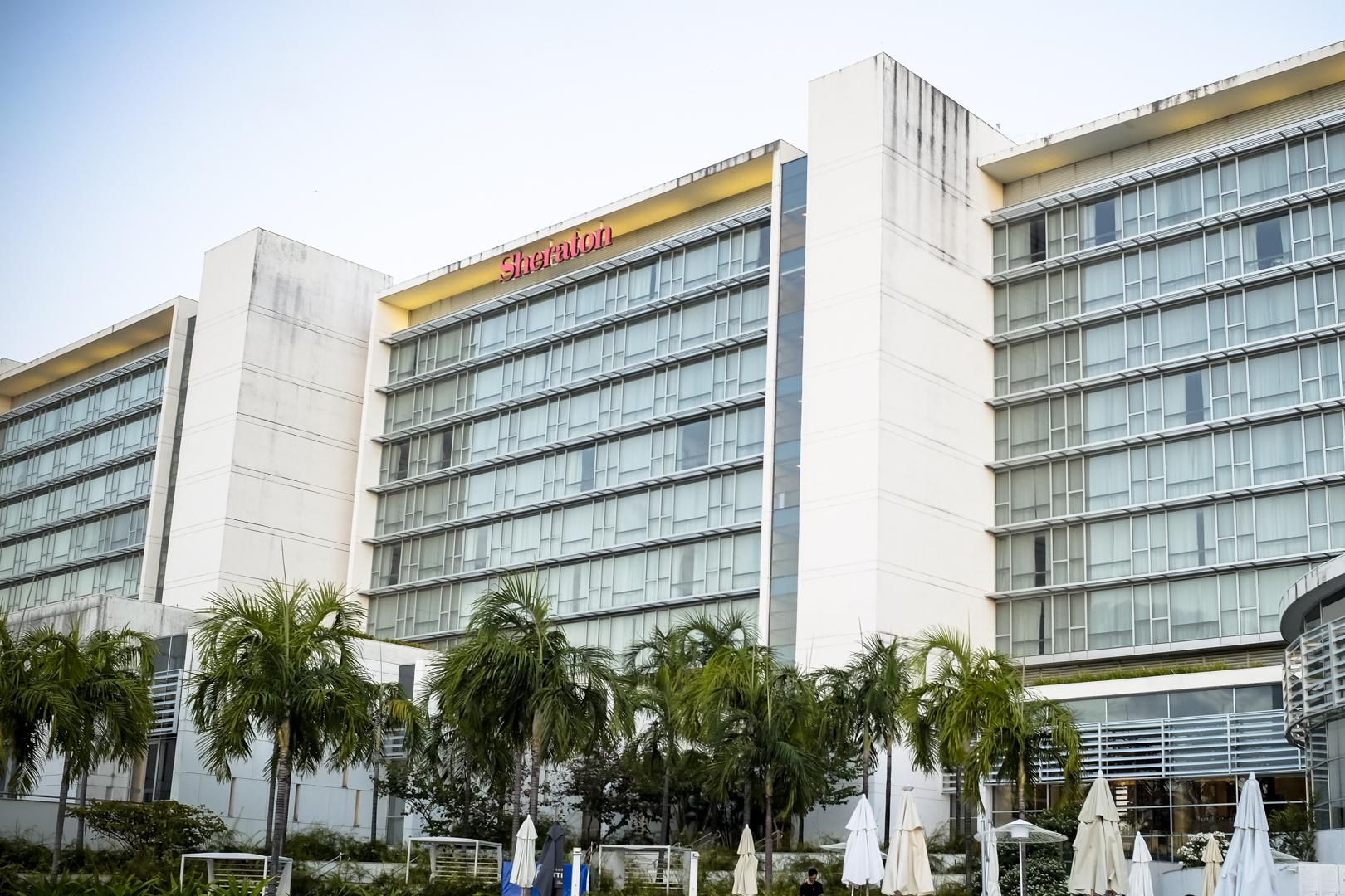 MTSS Recife 2019 - 221.jpg