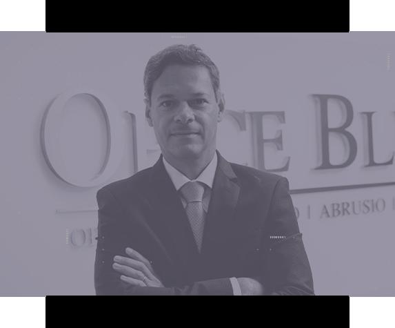 Renato Opice Blum-Site.png