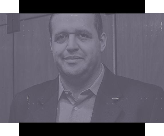 Carlos Henrique Araújo-Site.png