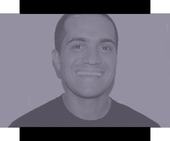 Rodrigo Montoro-Site.png