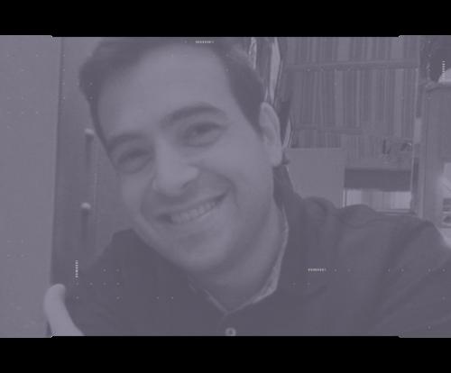 Marcus Mezzarana-Site.png