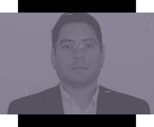 Felipe Tribaldos-Site.png
