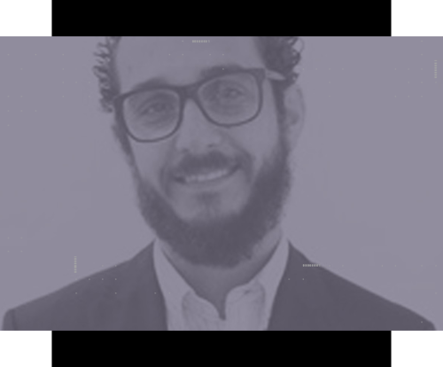 Daniel Bortolazo-Site.png
