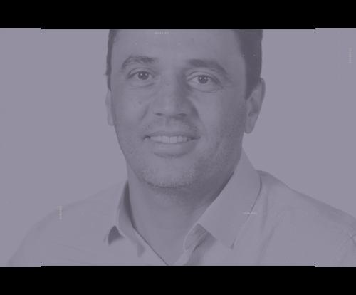Fernando de Falchi-Site.png