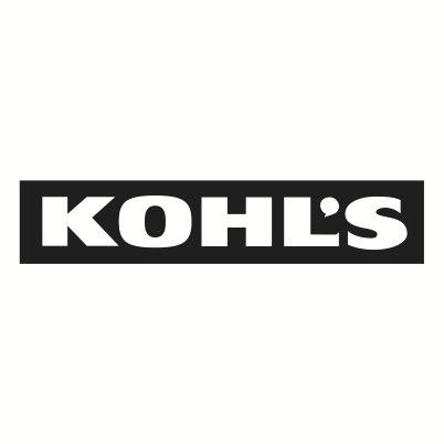 Kohl_s.jpg