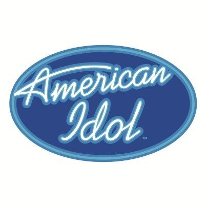 American_Idol .jpg