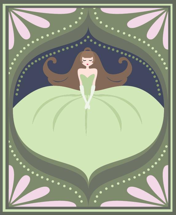 mcanales-princess