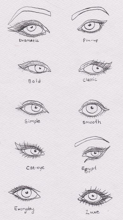 eyeliner-linework.jpg