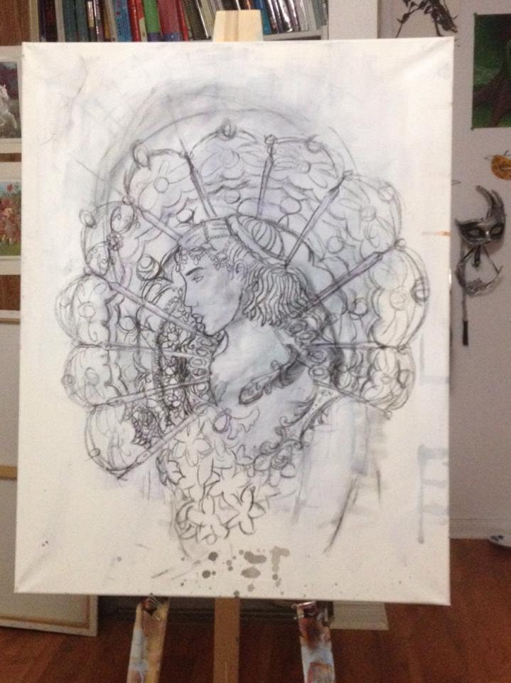 A-1_Sketch.jpg