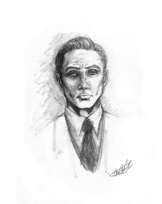 Canales-M_sketches-3-web.jpg