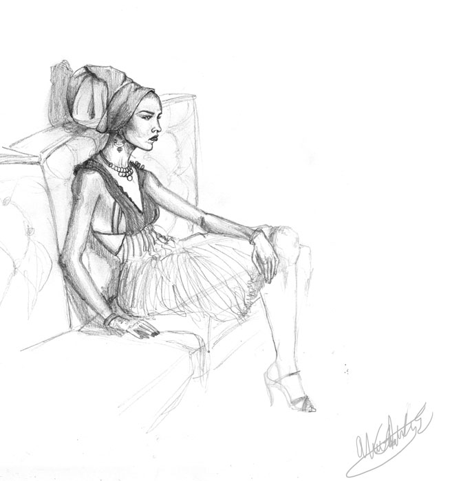 Canales-M_sketches-4-web.jpg