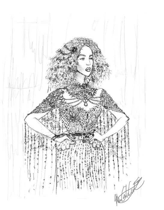 Canales-M_sketches-7_web.jpg