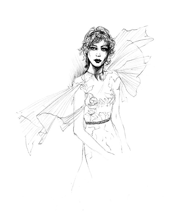 sketch-pen.jpg