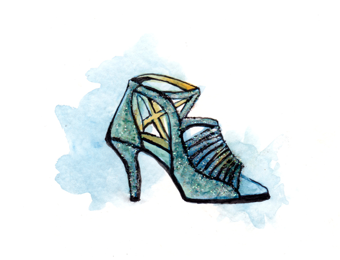 shoe-princess.jpg