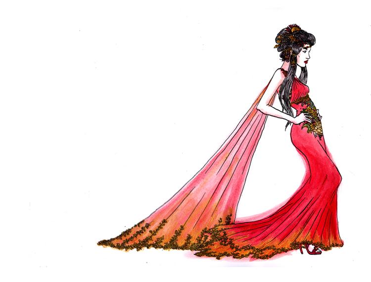 MCanales_red-dress-wedding.jpg