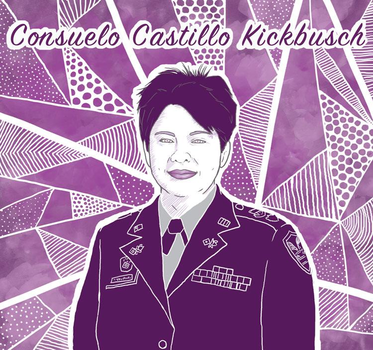 Consuelo-Castillo.jpg