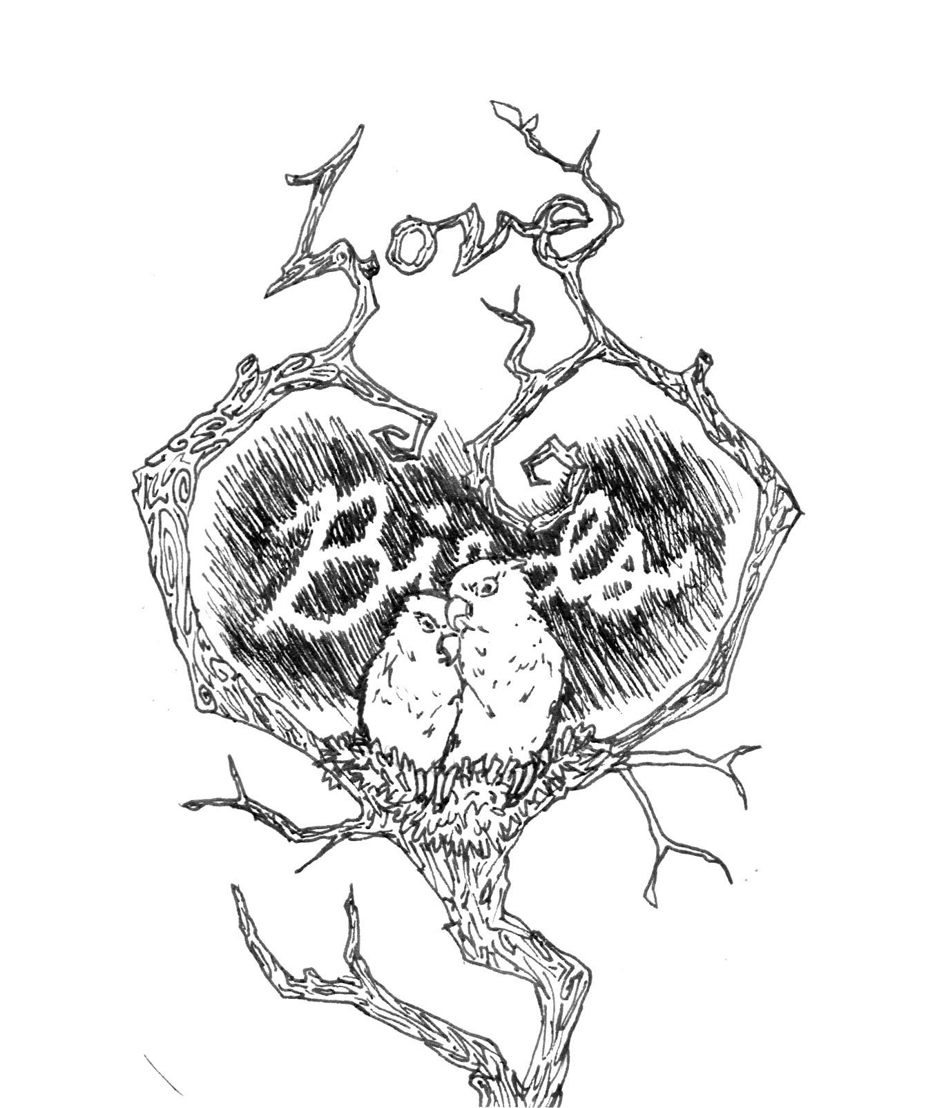 scan-Art 1.jpeg