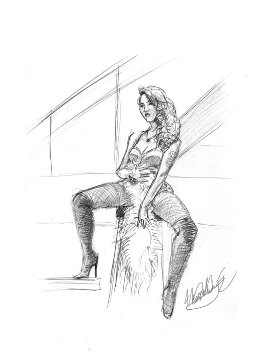 Canales-M_Sketches-2_burlesque-web.jpg