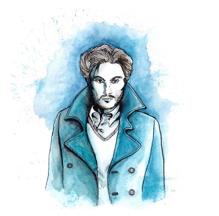 blue-Coat.jpg