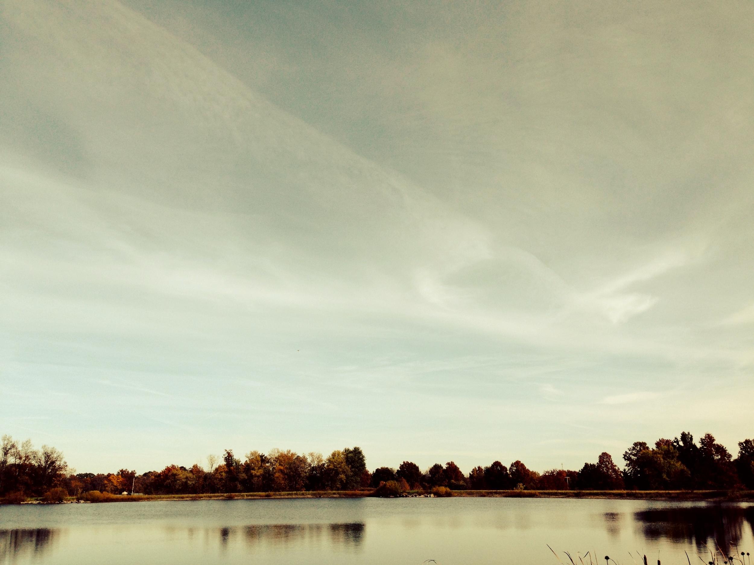 Reservoir 2.jpg