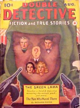 double_detective_194008.jpg