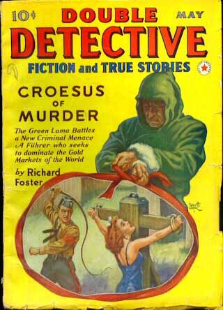 double_detective_194005.jpg