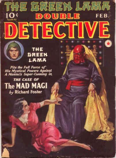 double_detective_194102.jpg