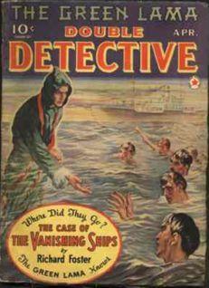 double_detective_194104.jpg
