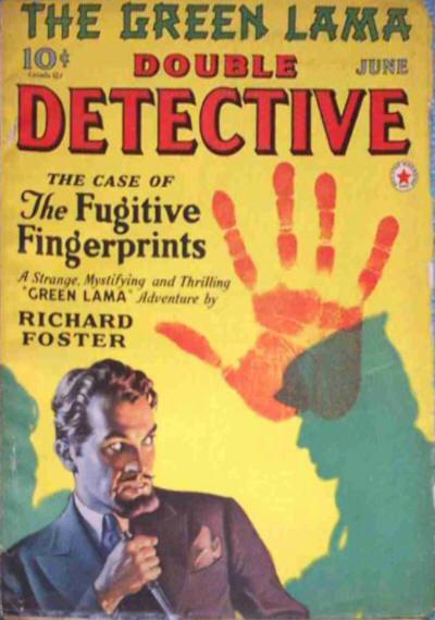 double_detective_194106.jpg