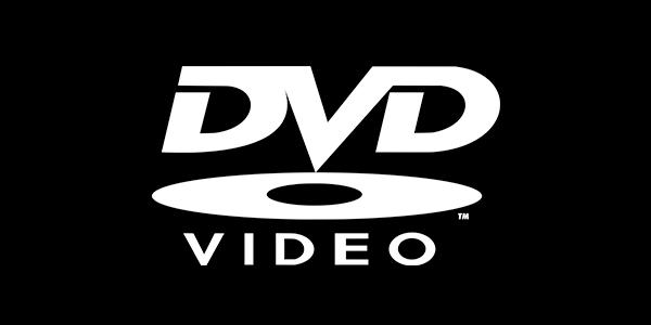 600bl_dvd.png