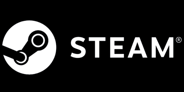 600bl_steam.png