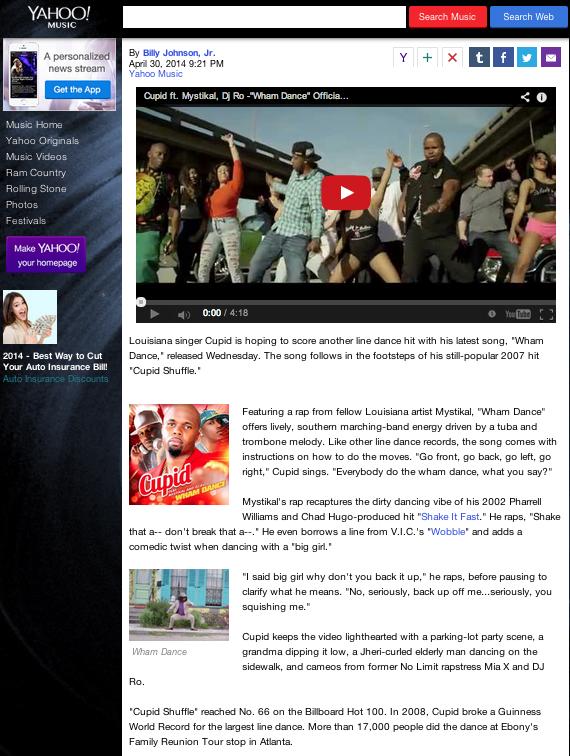 Screen Shot 2014-06-18 at 4.13.47 PM.png