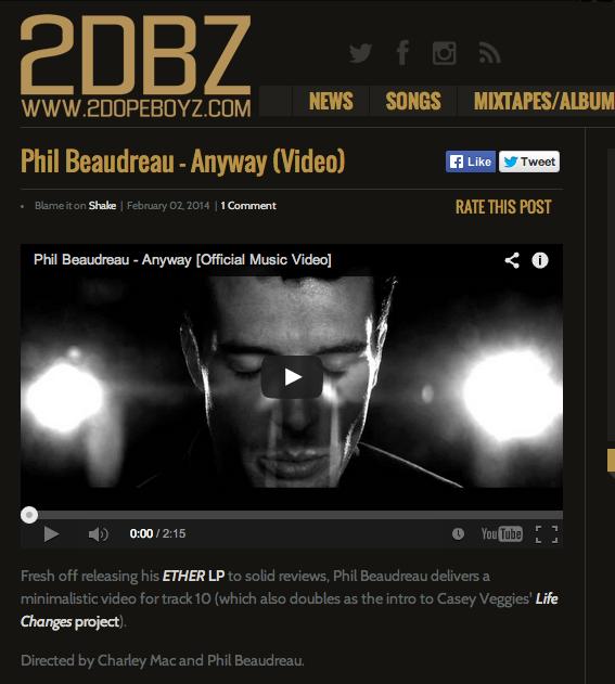 Screen Shot 2014-06-18 at 4.40.32 PM.png