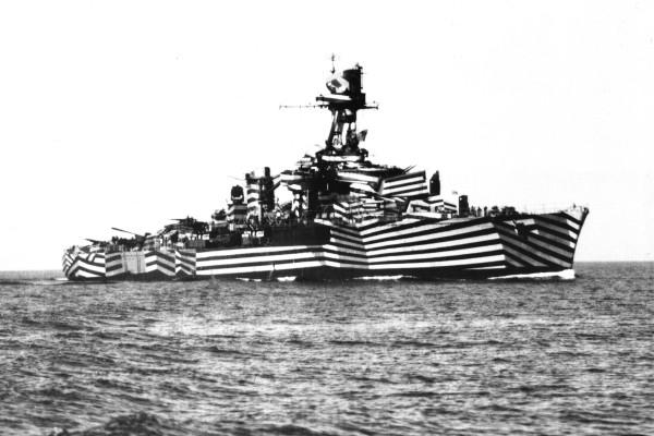 Dazzle ship_01.jpg