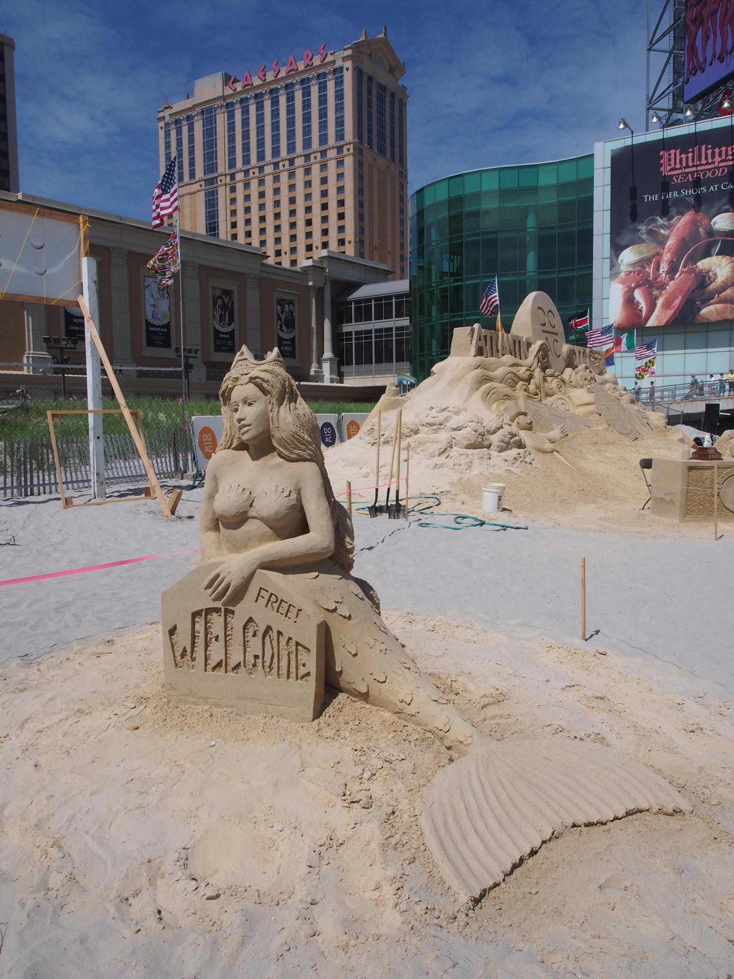 sand_mermaid.jpg
