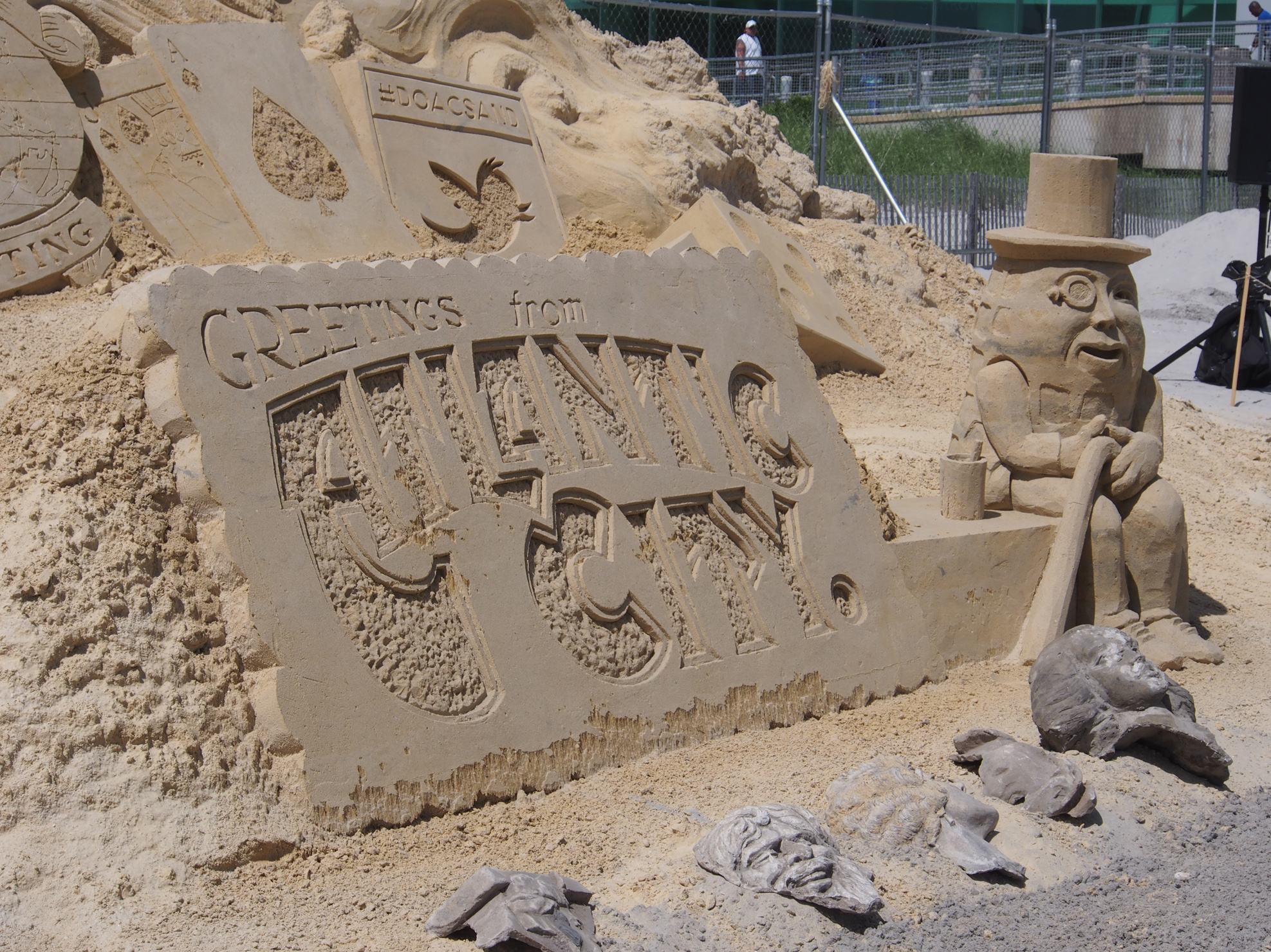 sand_atlantic city.jpg