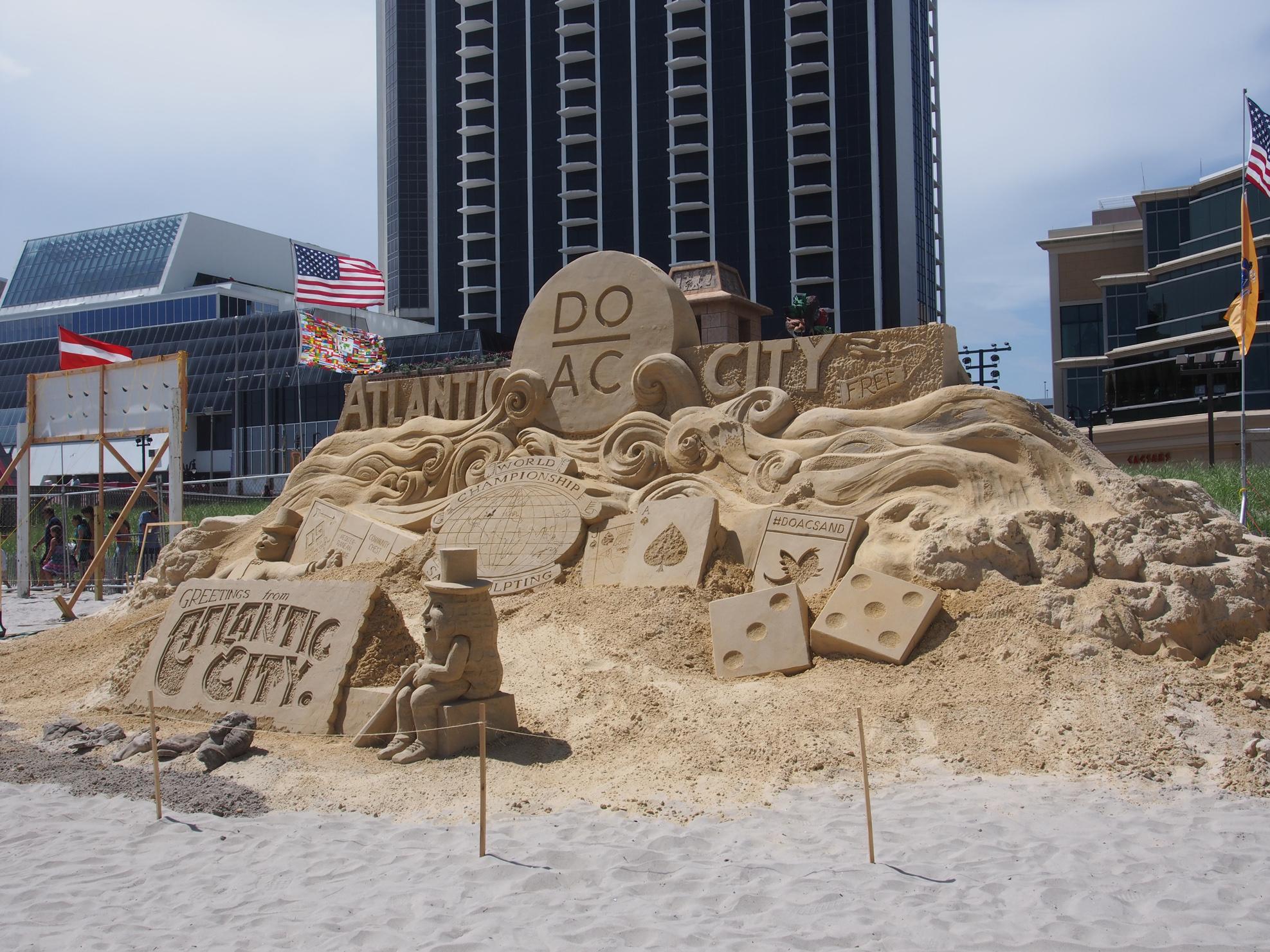 sand_atlantic city 02.jpg
