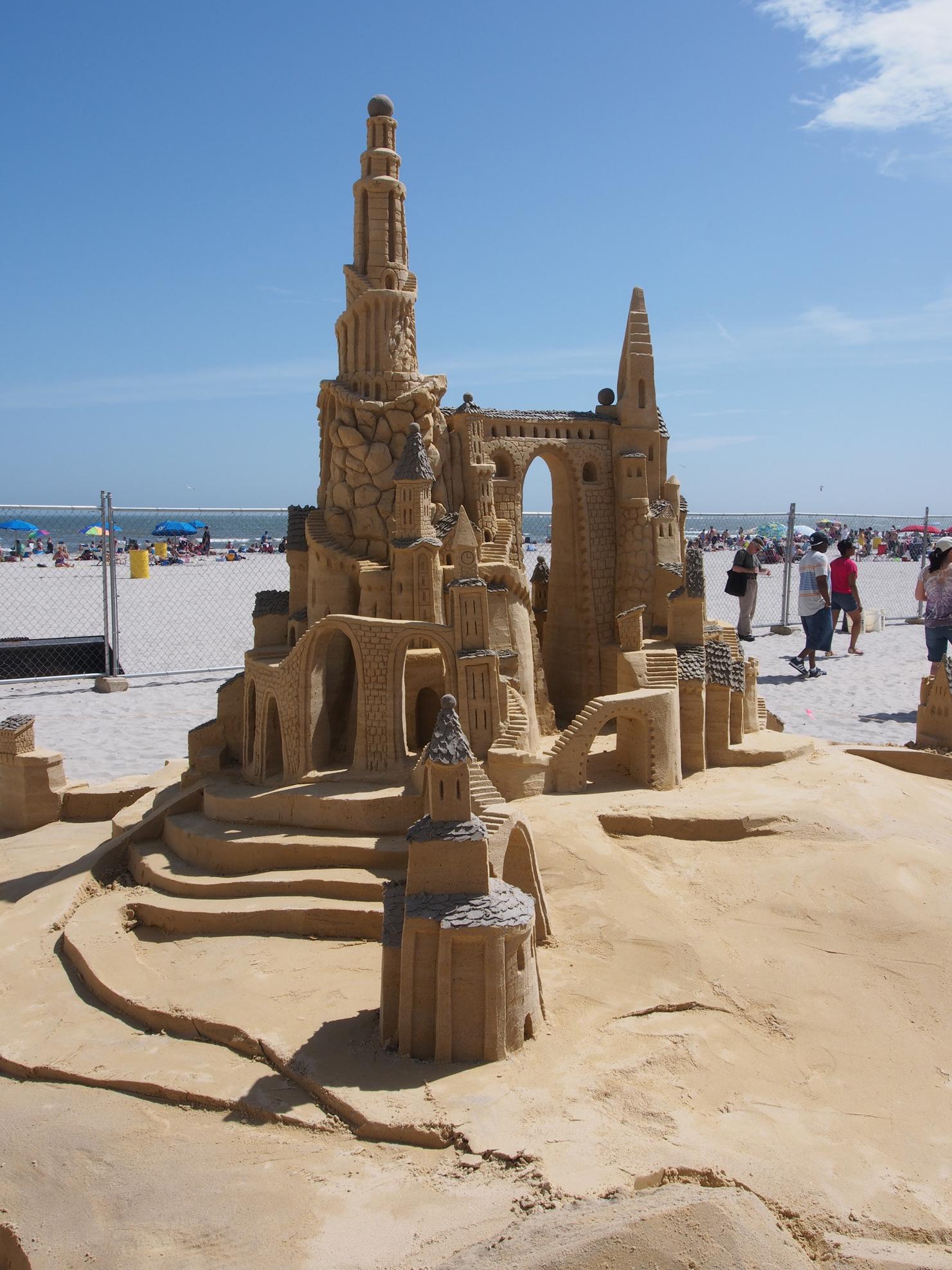 sand_castle 02.jpg