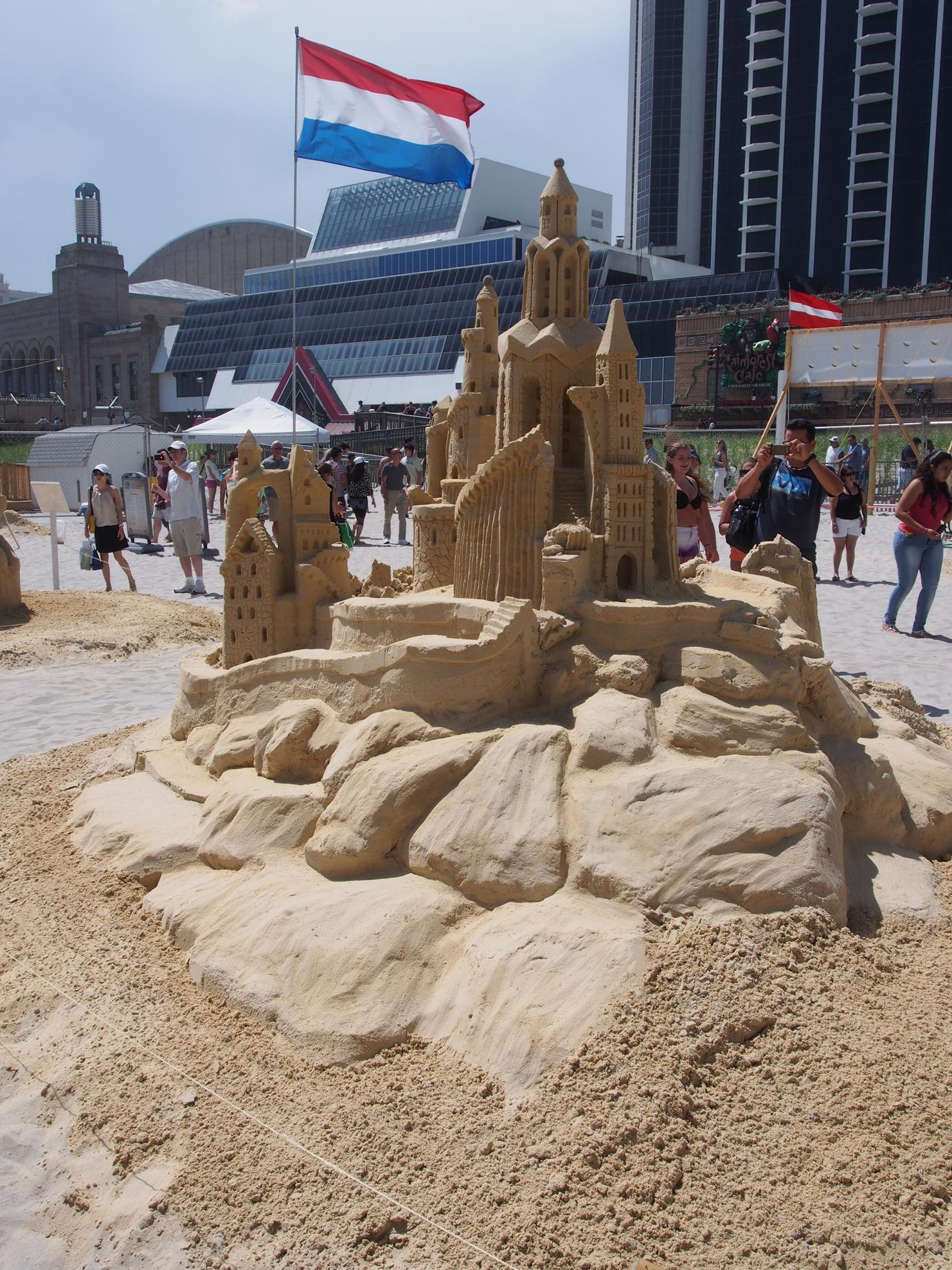 sand_castle 01.jpg