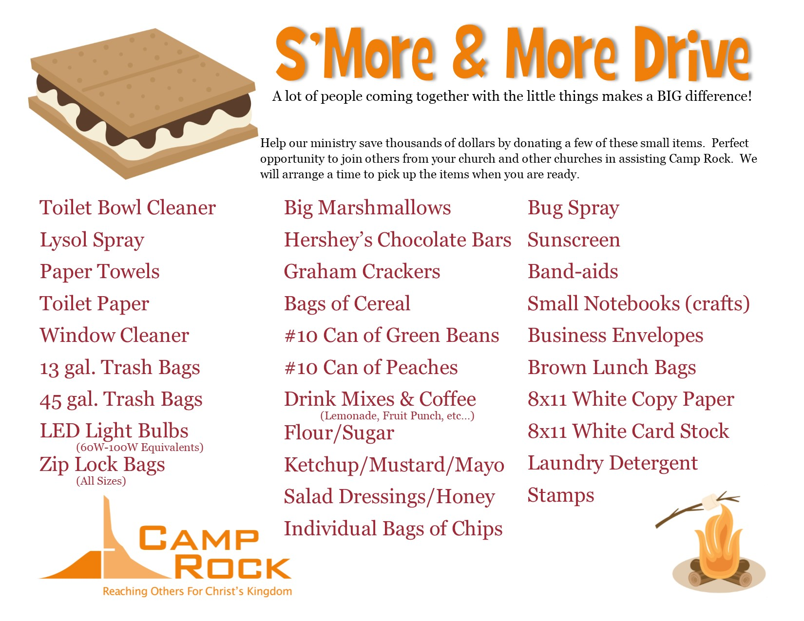 S'more and More Drive Flyer.jpg