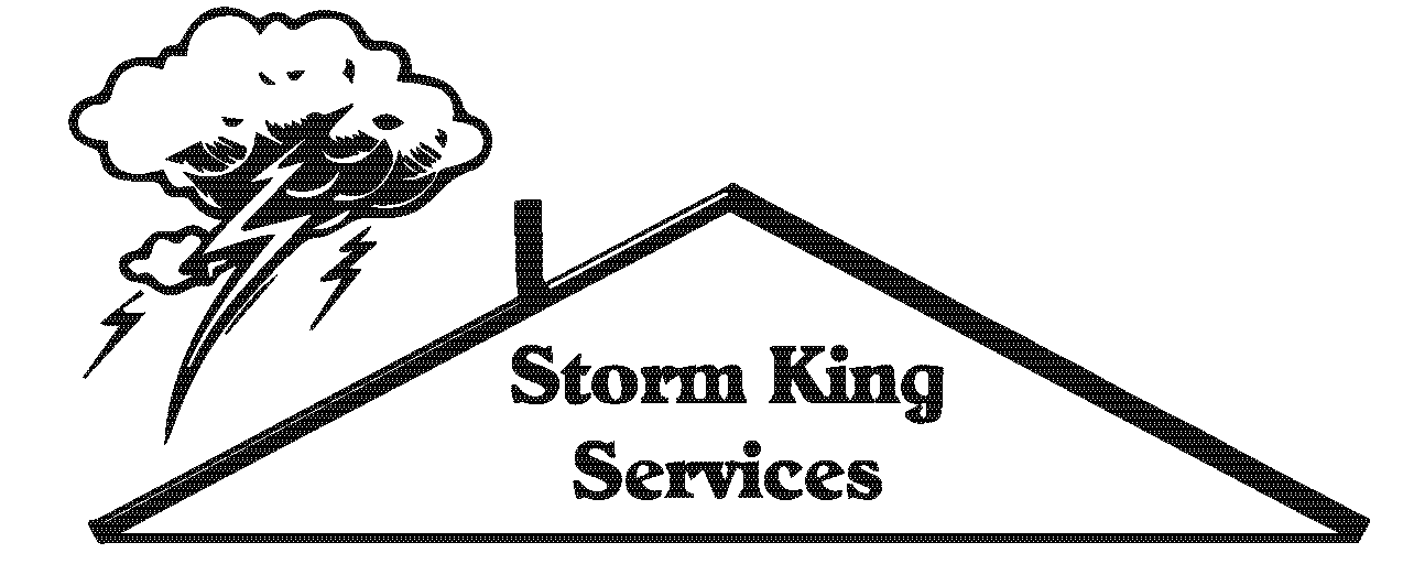 Storm King Services Logo.png