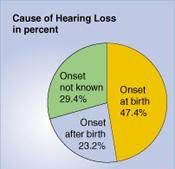 causes hearing loss.jpg