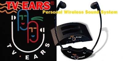 tv wireless.jpg