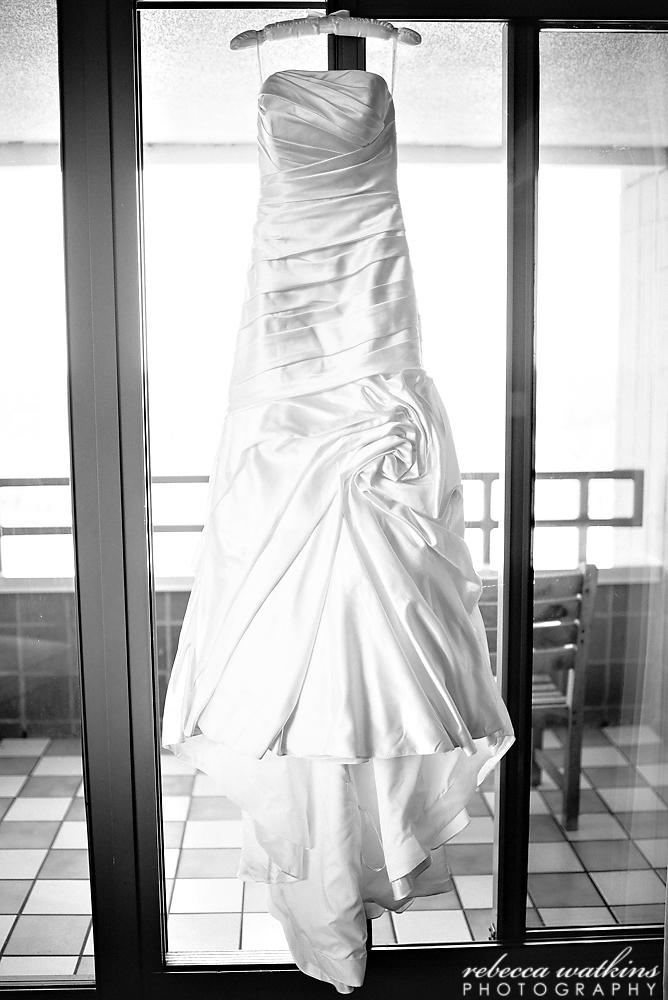 Lansdowne_Leesburg_Wedding_Rebecca_Watkins_Photography_02.jpg