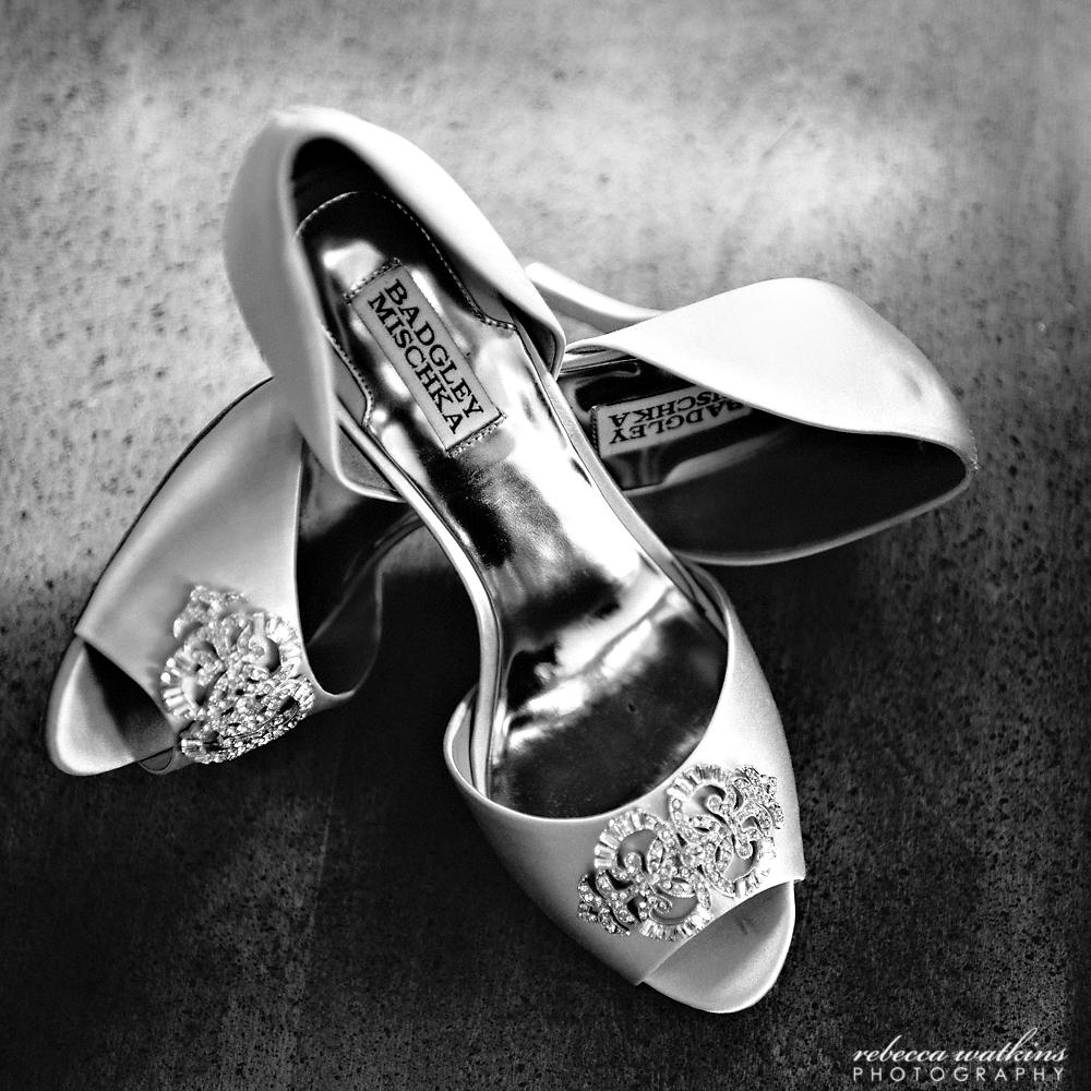 Lansdowne_Leesburg_Wedding_Rebecca_Watkins_Photography_03.jpg
