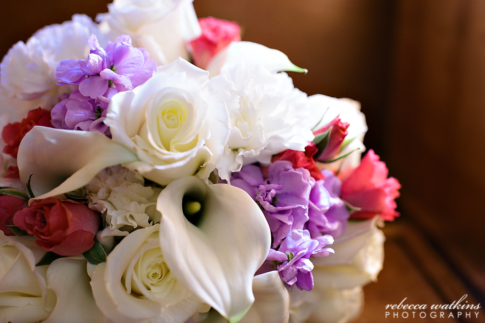 Lansdowne_Leesburg_Wedding_Rebecca_Watkins_Photography_07.jpg
