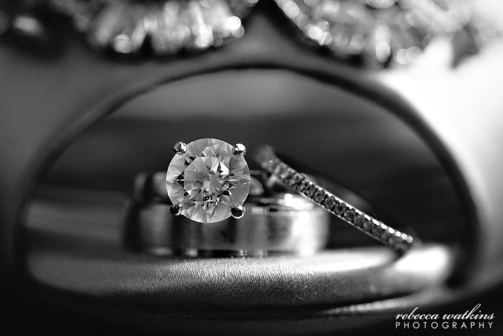 Lansdowne_Leesburg_Wedding_Rebecca_Watkins_Photography_08.jpg
