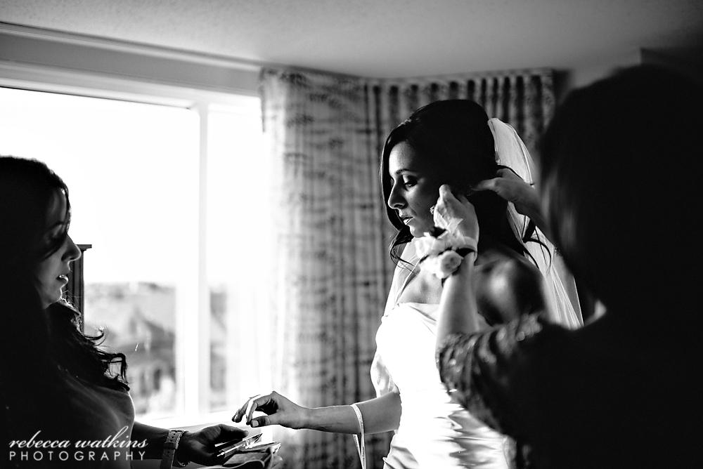 Lansdowne_Leesburg_Wedding_Rebecca_Watkins_Photography_09.jpg