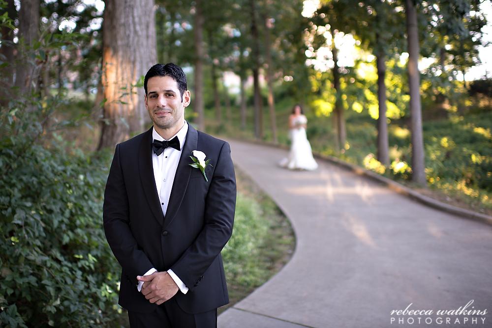 Lansdowne_Leesburg_Wedding_Rebecca_Watkins_Photography_10.jpg