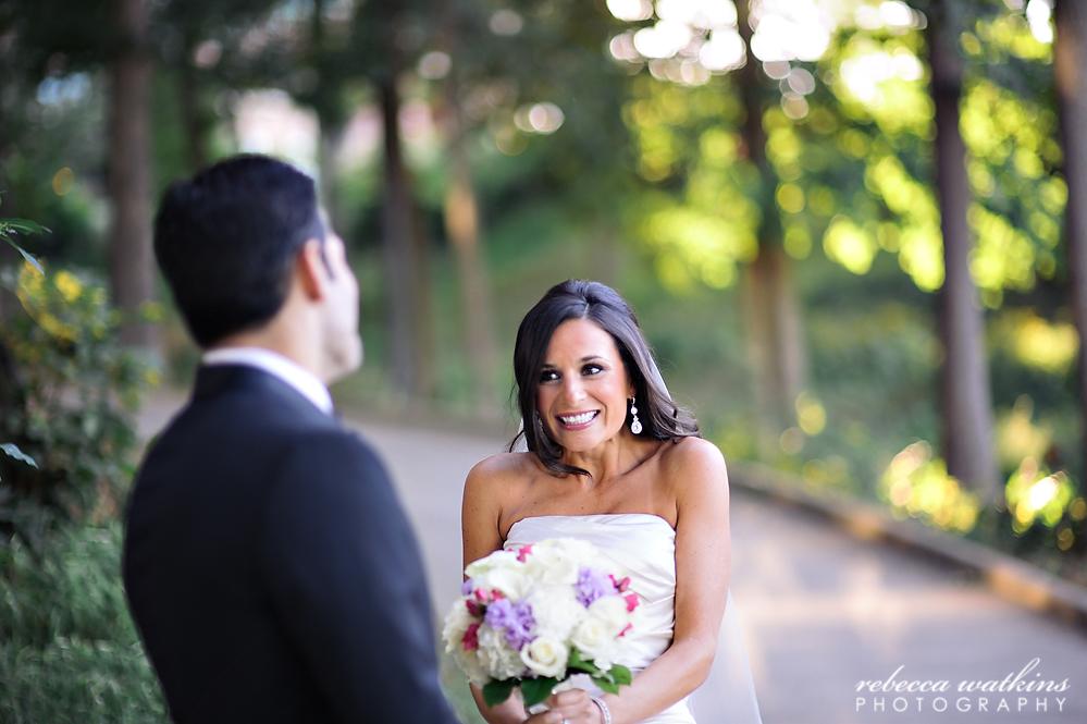 Lansdowne_Leesburg_Wedding_Rebecca_Watkins_Photography_12.jpg